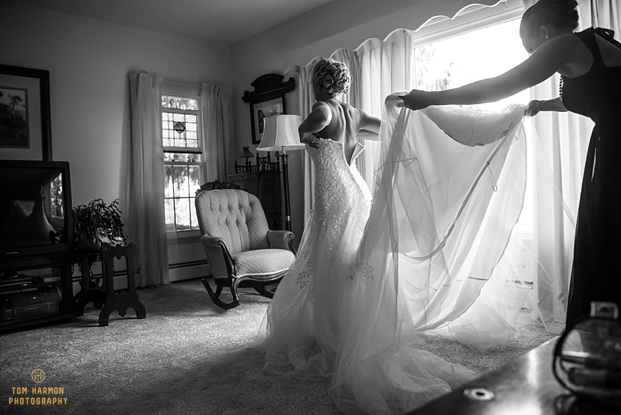 Glenora_Winery_Wedding_0006