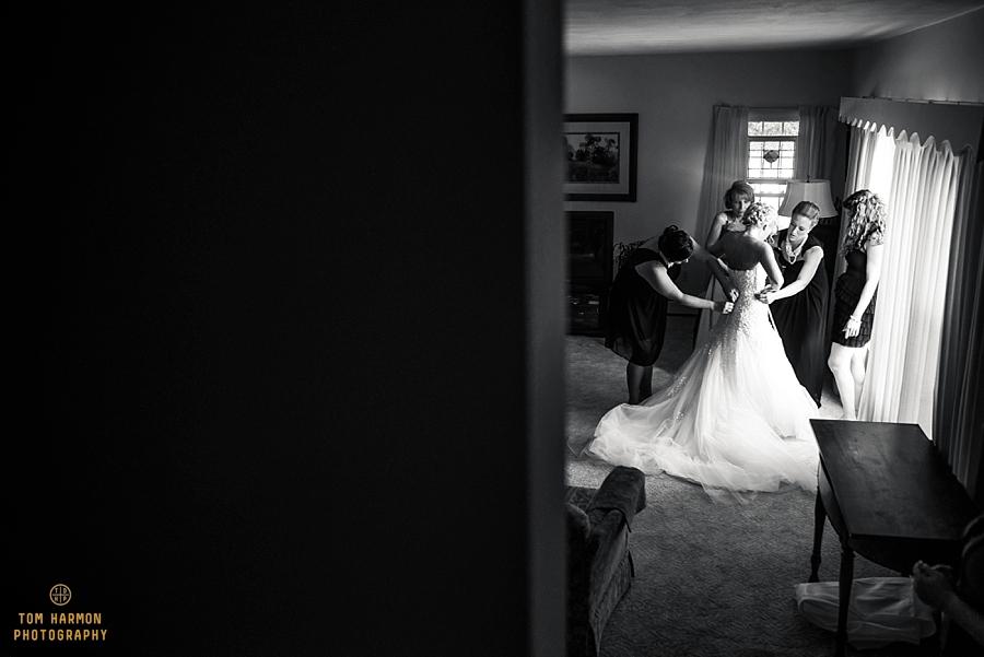Glenora_Winery_Wedding_0007