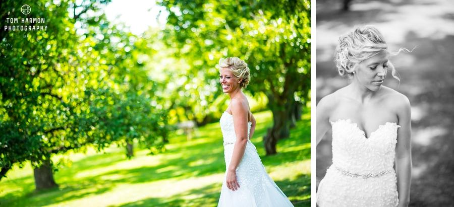 Glenora_Winery_Wedding_0009