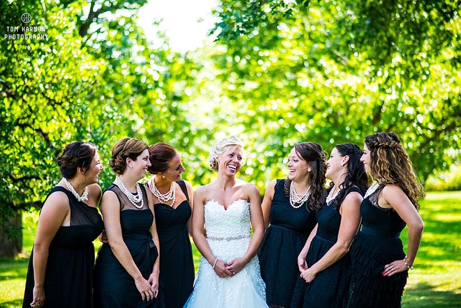Glenora_Winery_Wedding_0011