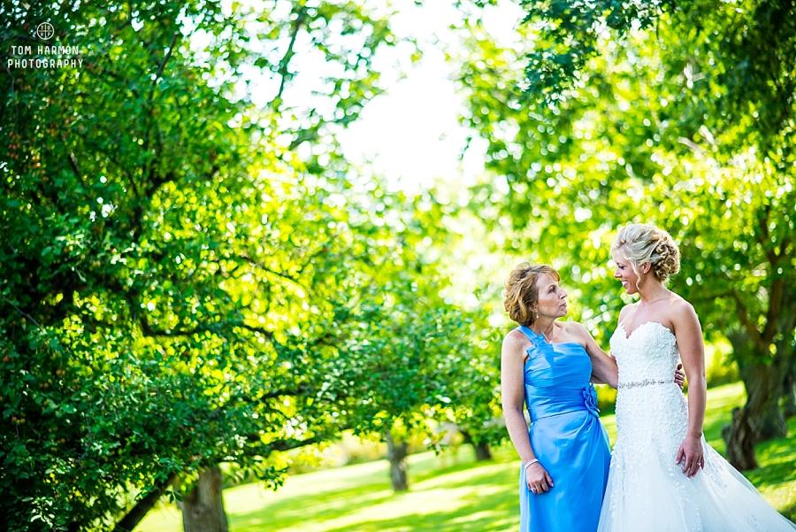 Glenora_Winery_Wedding_0012