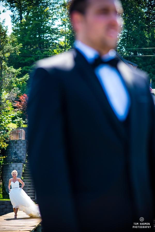 Glenora_Winery_Wedding_0013