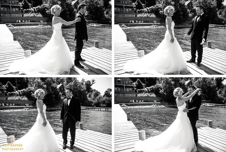 Glenora_Winery_Wedding_0014
