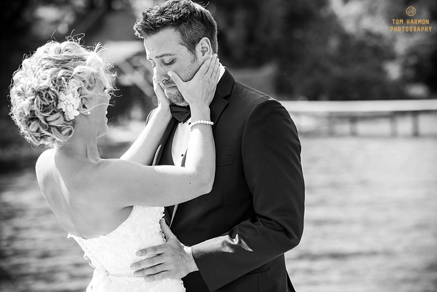 Glenora_Winery_Wedding_0015