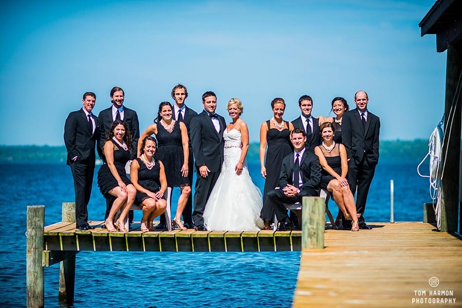 Glenora_Winery_Wedding_0020