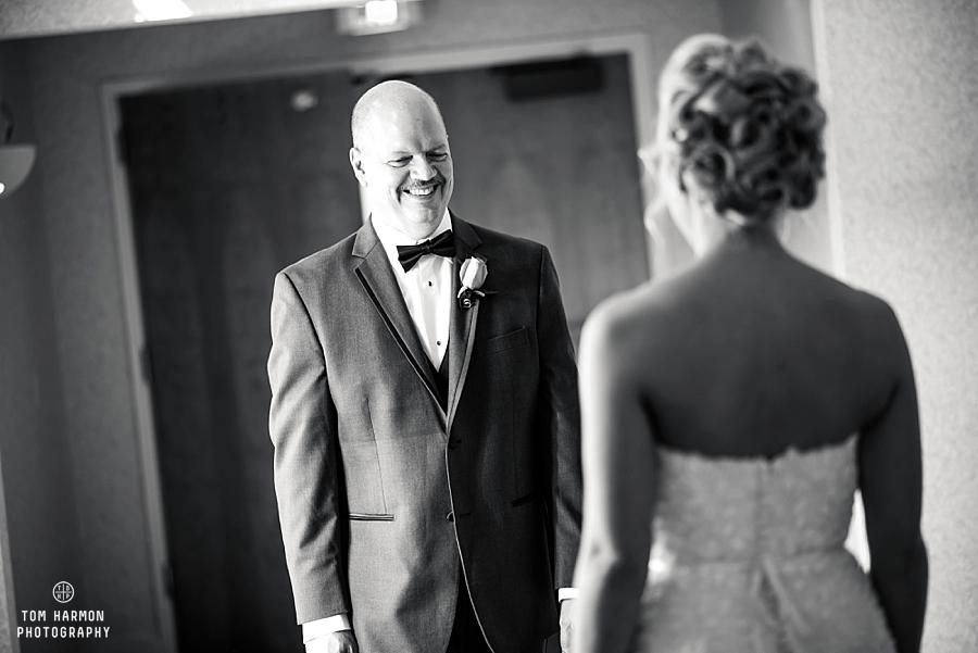 Glenora_Winery_Wedding_0023
