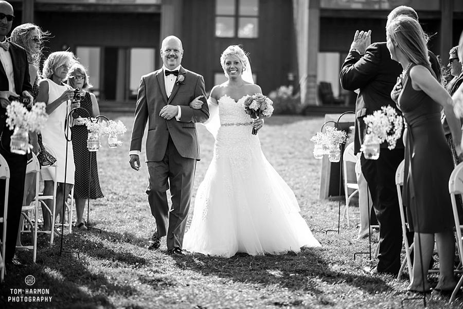 Glenora_Winery_Wedding_0024