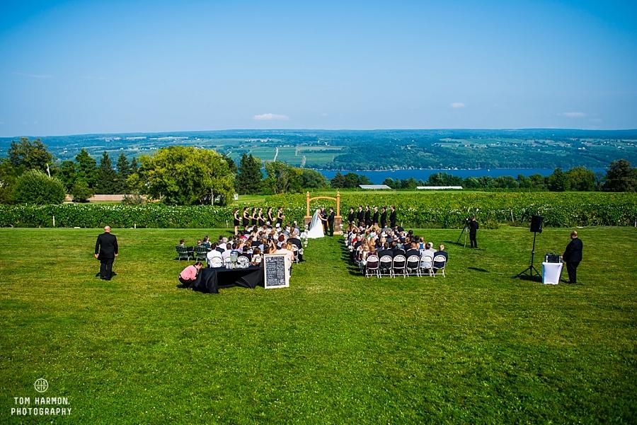 Glenora_Winery_Wedding_0025
