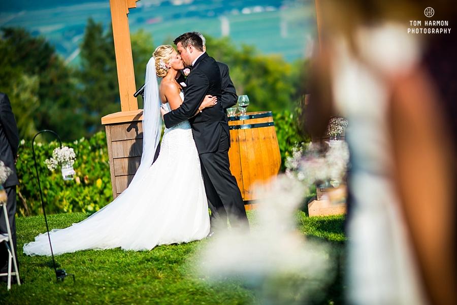 Glenora_Winery_Wedding_0028