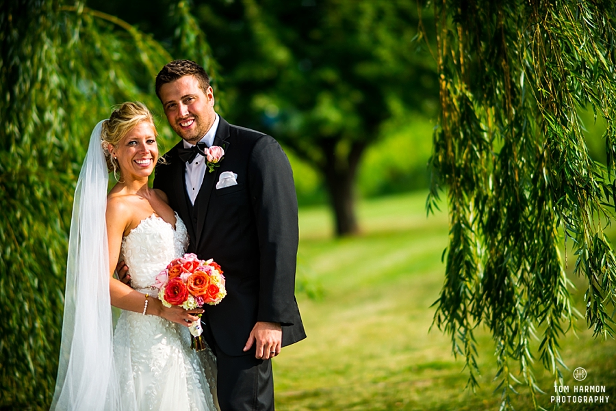 Glenora_Winery_Wedding_0030