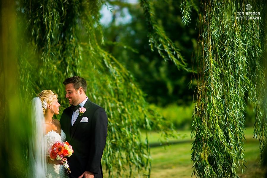 Glenora_Winery_Wedding_0031