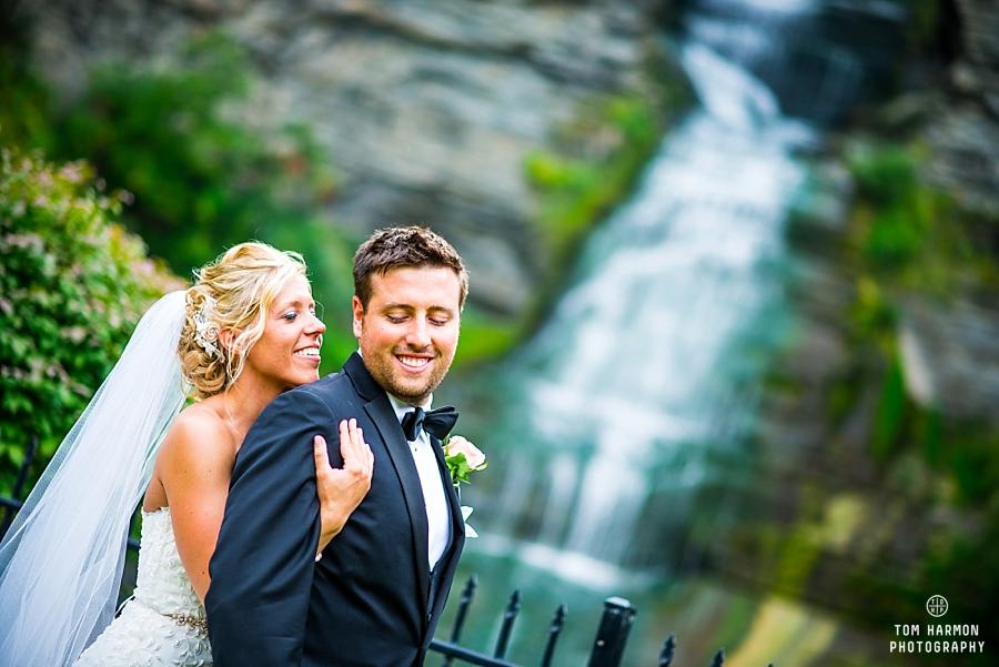 Glenora_Winery_Wedding_0033