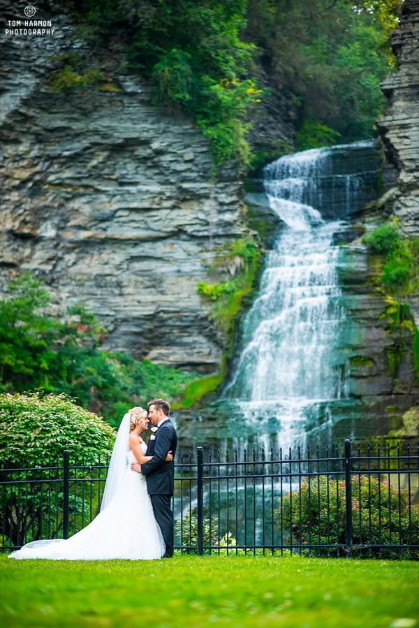 Glenora_Winery_Wedding_0034