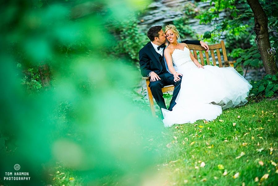 Glenora_Winery_Wedding_0035
