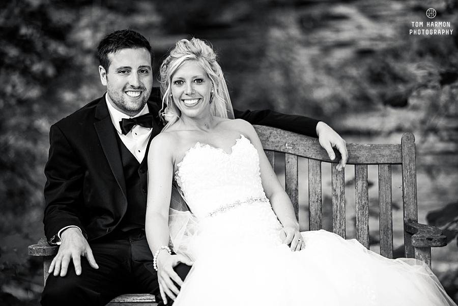 Glenora_Winery_Wedding_0036