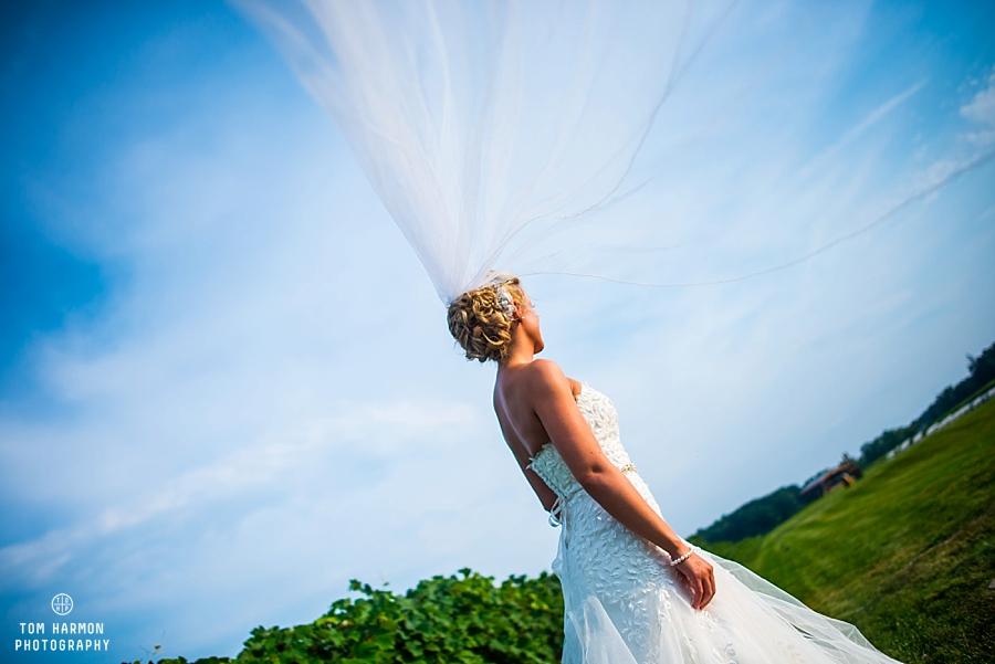 Glenora_Winery_Wedding_0037