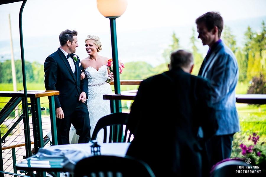 Glenora_Winery_Wedding_0038