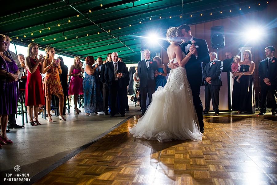 Glenora_Winery_Wedding_0039