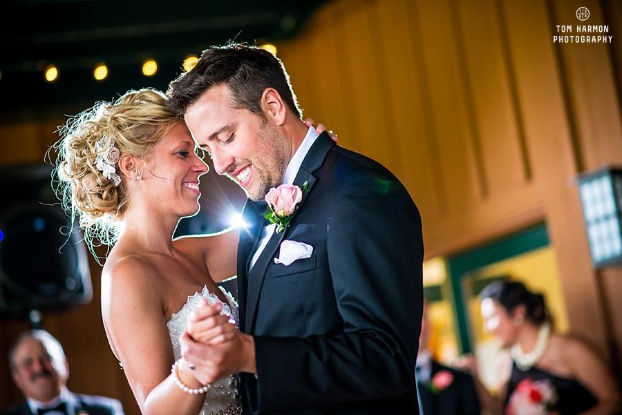 Glenora_Winery_Wedding_0040