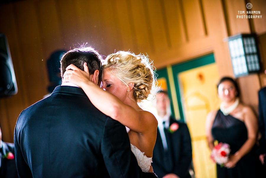 Glenora_Winery_Wedding_0041