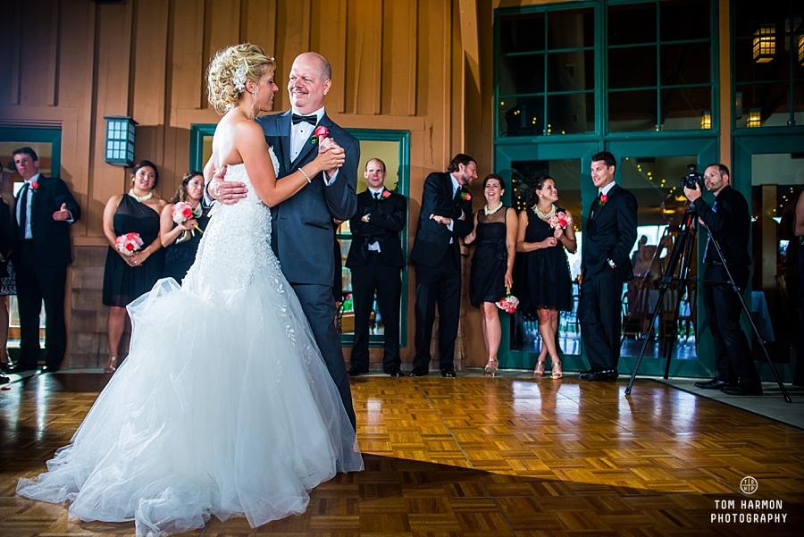 Glenora_Winery_Wedding_0042