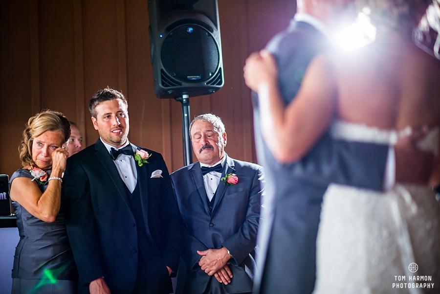 Glenora_Winery_Wedding_0043
