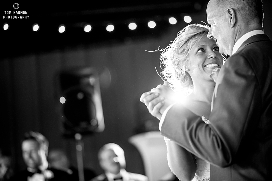 Glenora_Winery_Wedding_0044