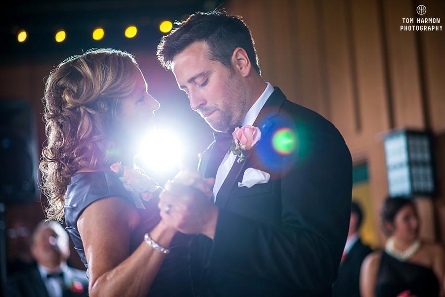 Glenora_Winery_Wedding_0045
