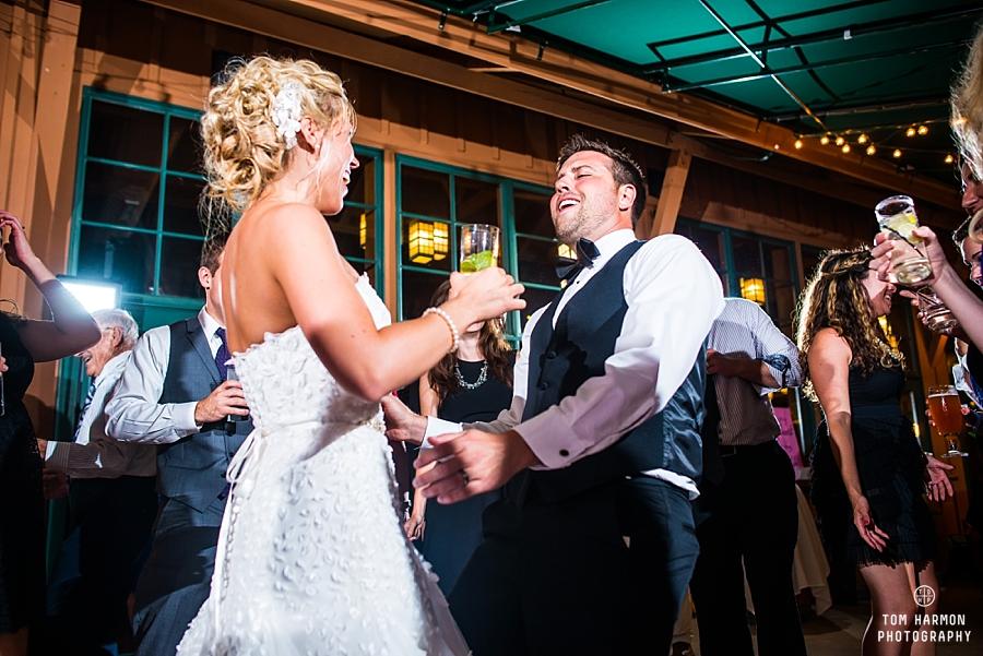 Glenora_Winery_Wedding_0048