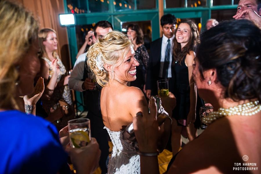 Glenora_Winery_Wedding_0049