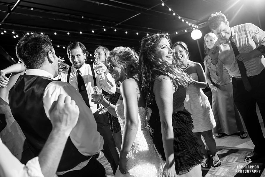 Glenora_Winery_Wedding_0052