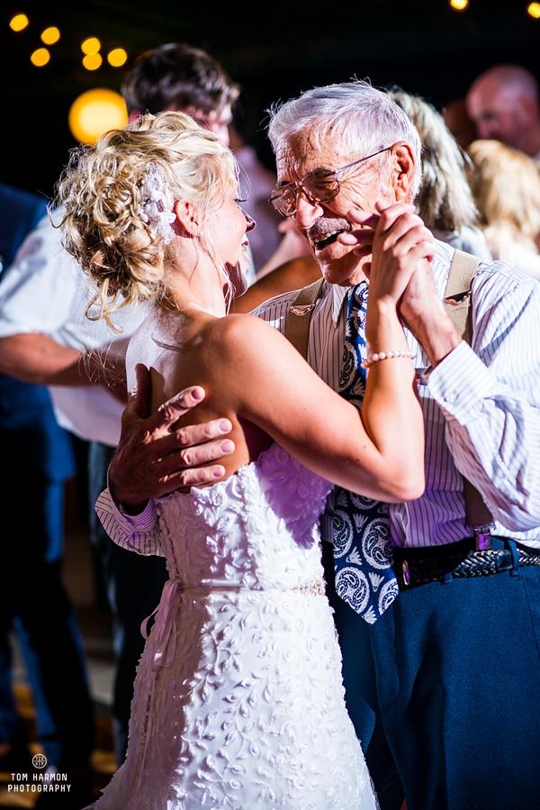 Glenora_Winery_Wedding_0054