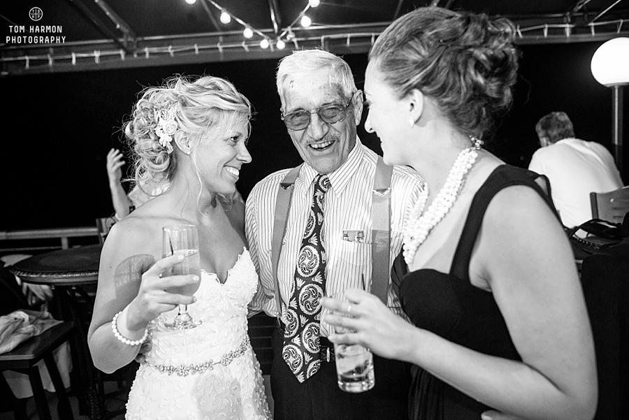 Glenora_Winery_Wedding_0055