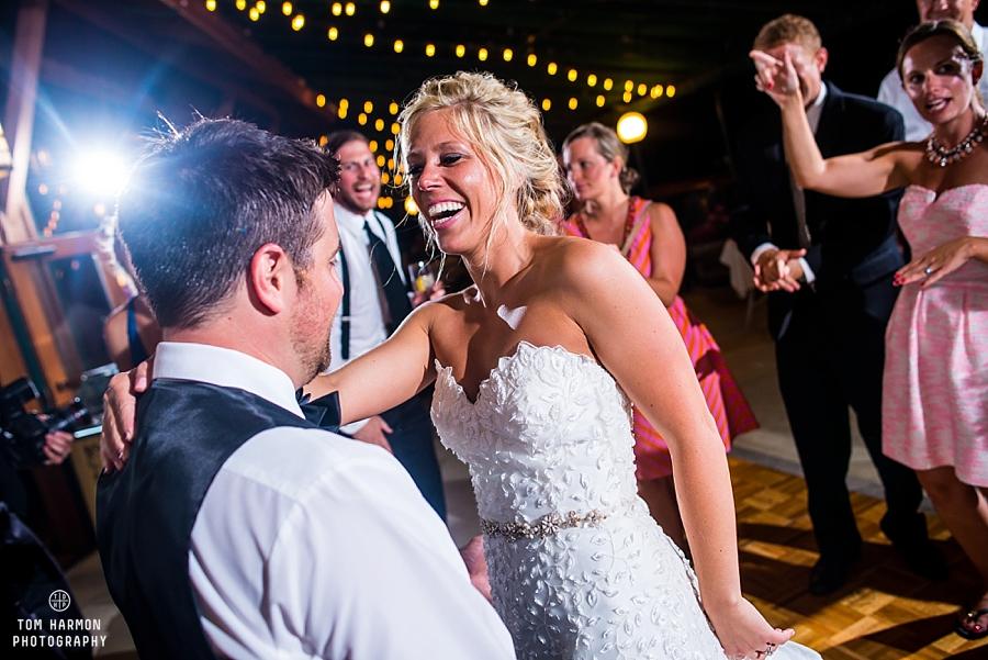 Glenora_Winery_Wedding_0058
