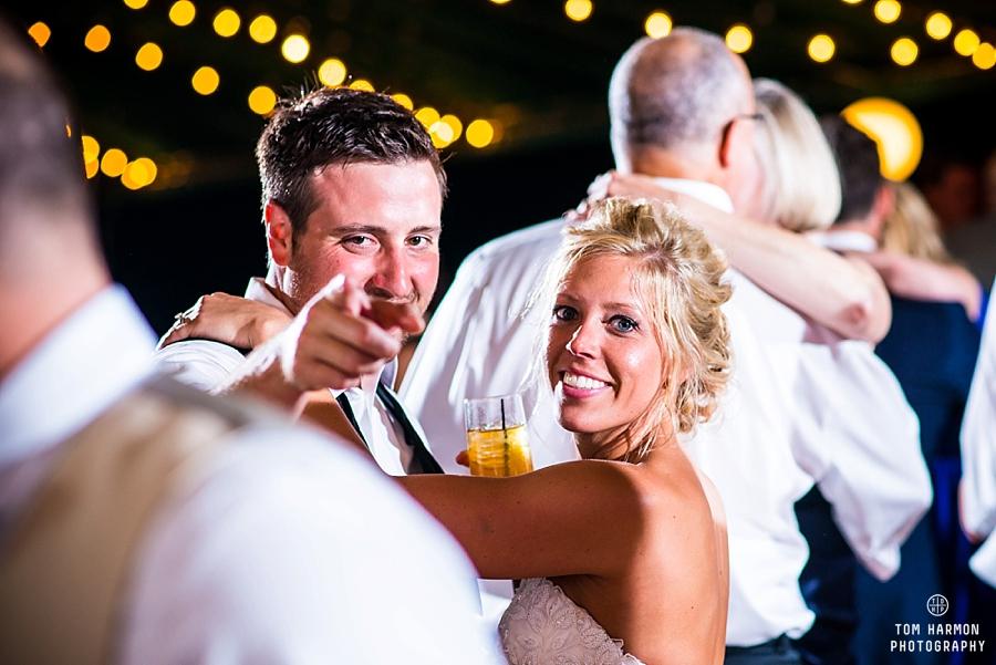 Glenora_Winery_Wedding_0059