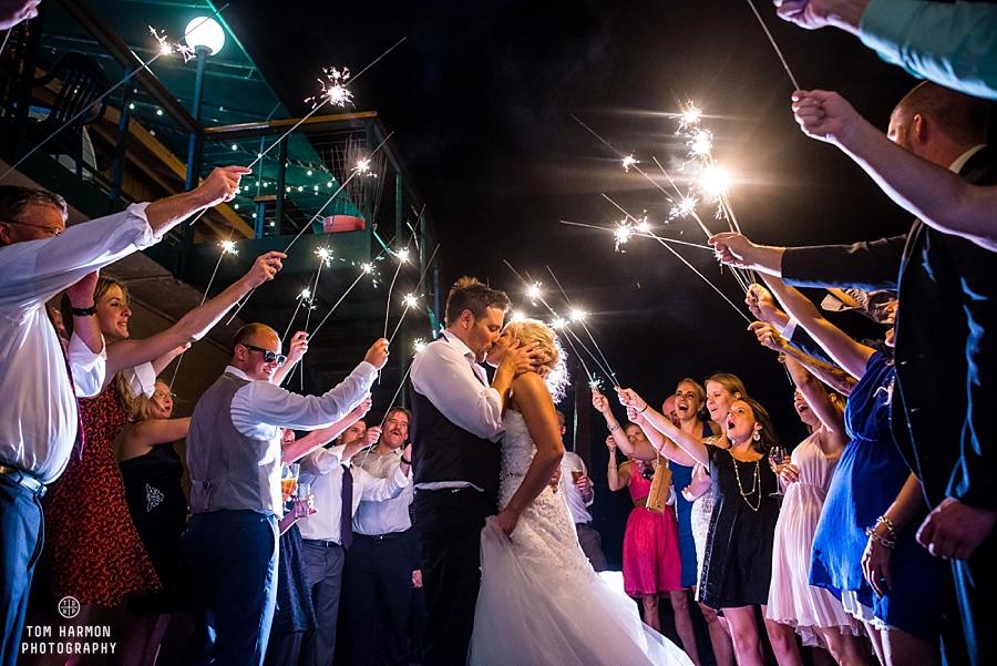 Glenora_Winery_Wedding_0060
