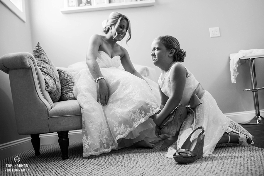 Hayloft_On_The_Arch_Wedding_0013