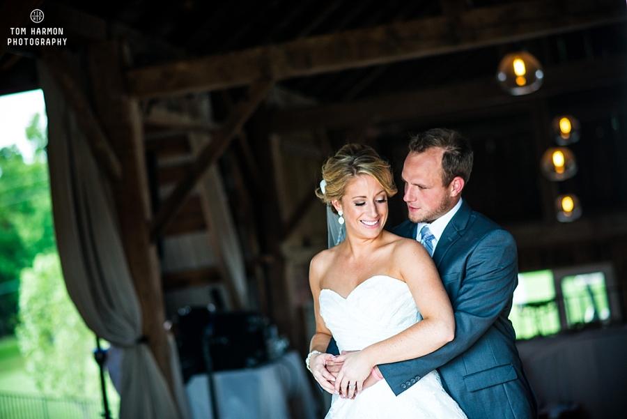 Hayloft_On_The_Arch_Wedding_0019