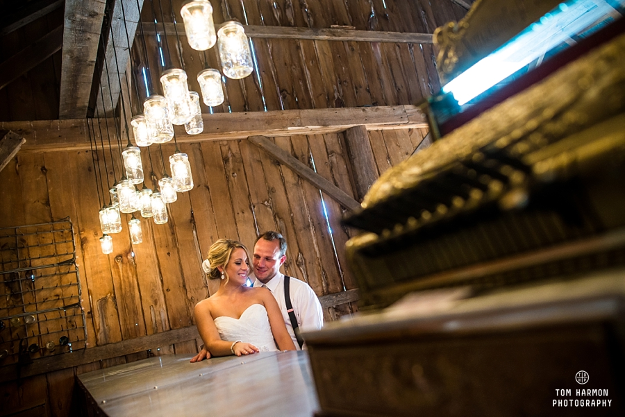 Hayloft_On_The_Arch_Wedding_0022