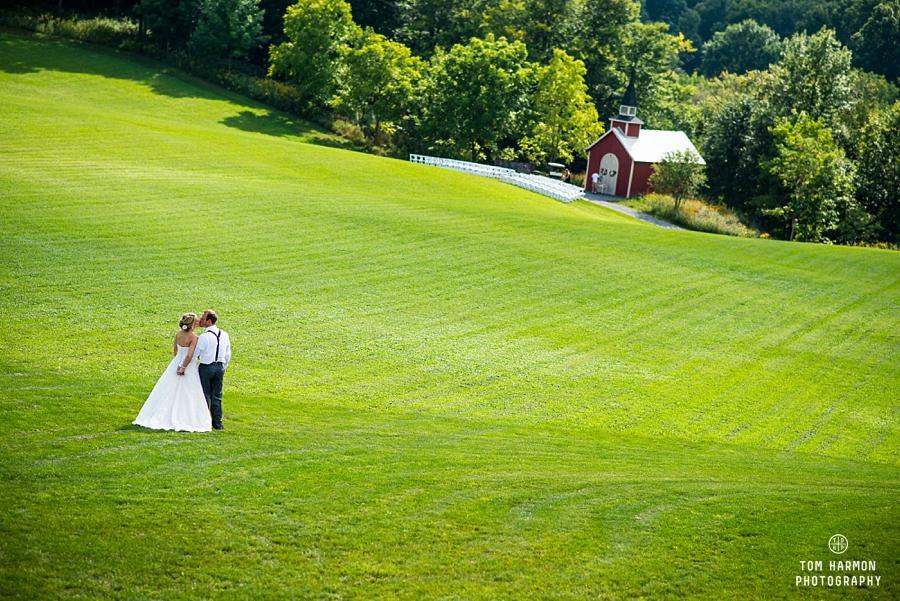 Hayloft_On_The_Arch_Wedding_0023