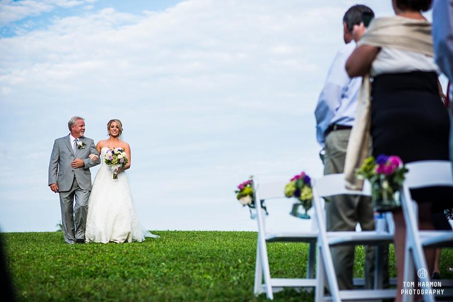 Hayloft_On_The_Arch_Wedding_0036