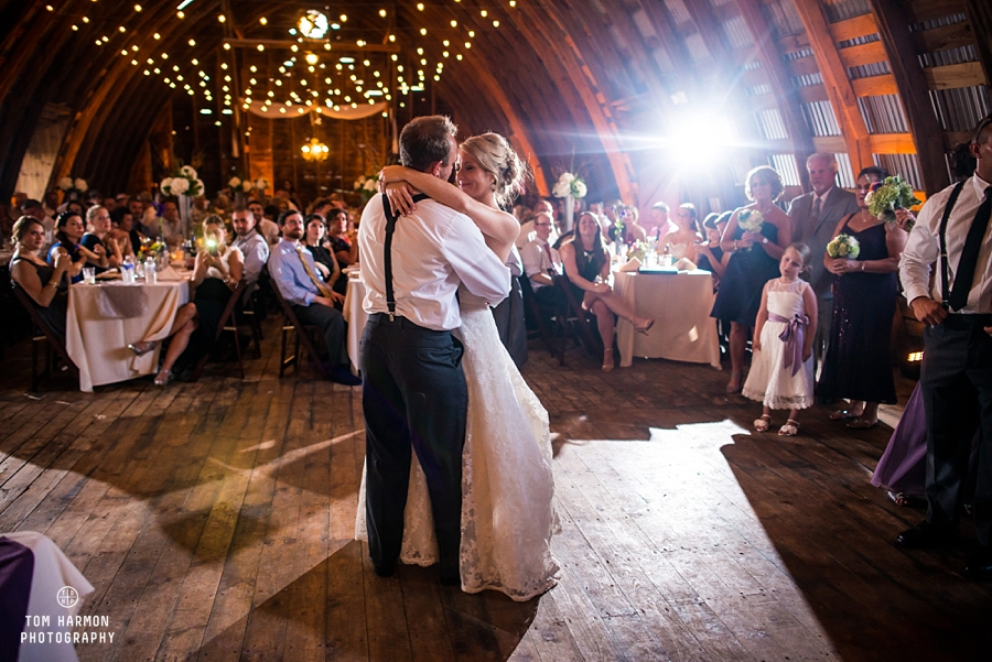 Hayloft_On_The_Arch_Wedding_0042