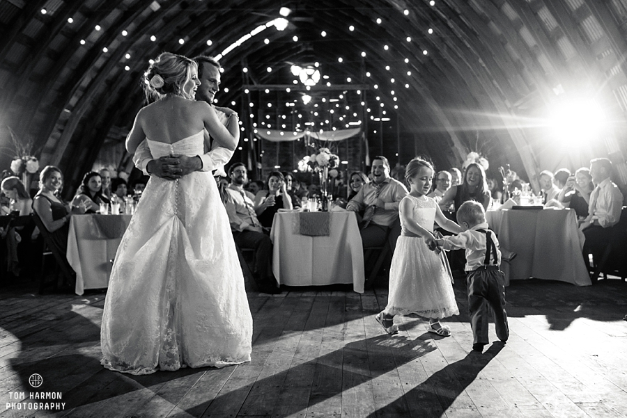 Hayloft_On_The_Arch_Wedding_0045