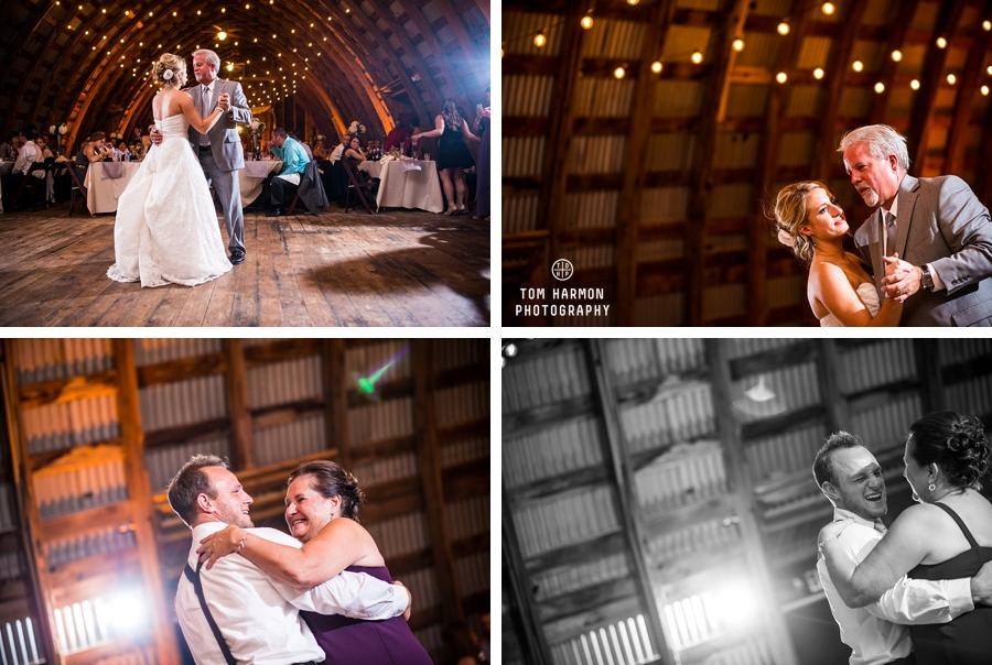 Hayloft_On_The_Arch_Wedding_0048