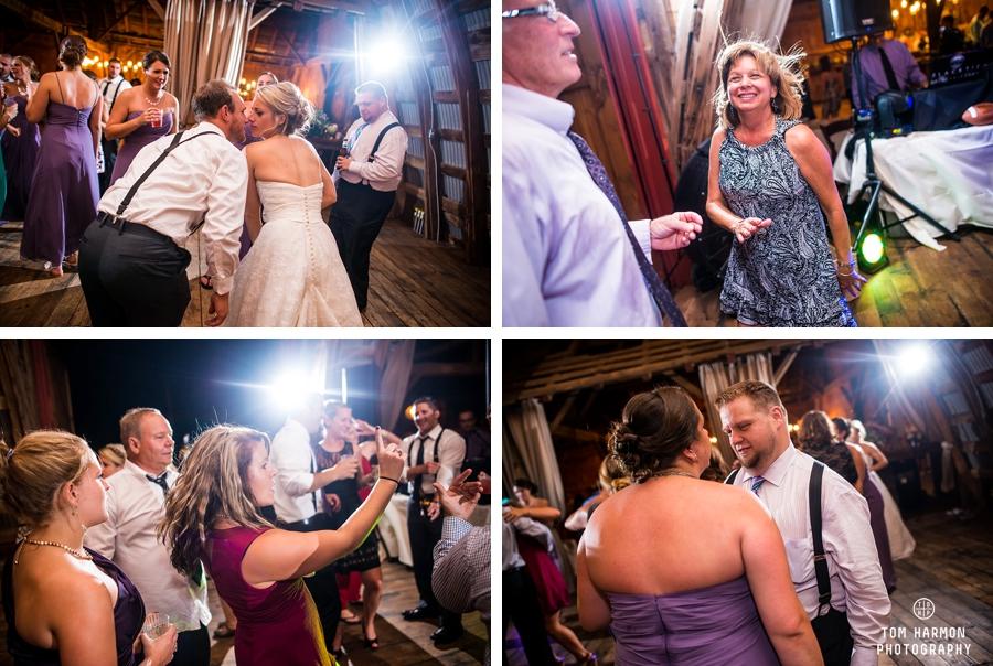 Hayloft_On_The_Arch_Wedding_0052