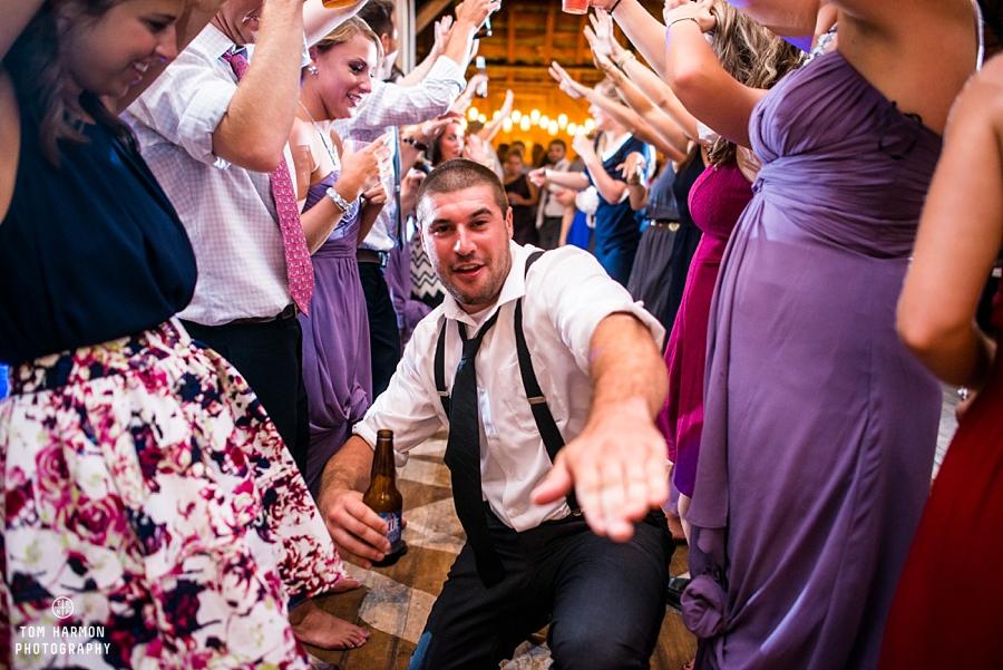Hayloft_On_The_Arch_Wedding_0058