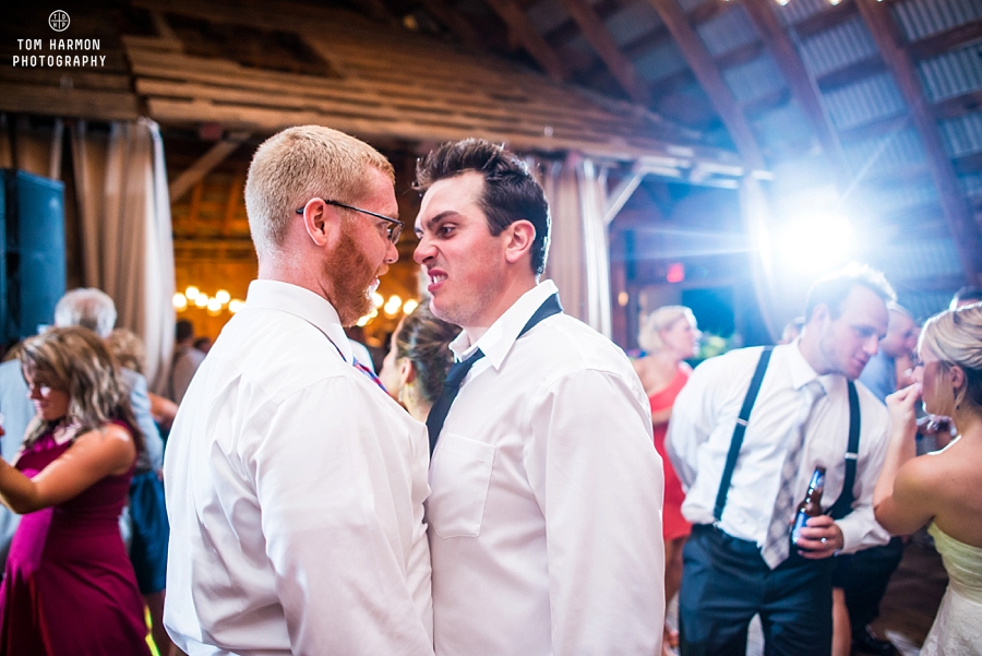 Hayloft_On_The_Arch_Wedding_0060