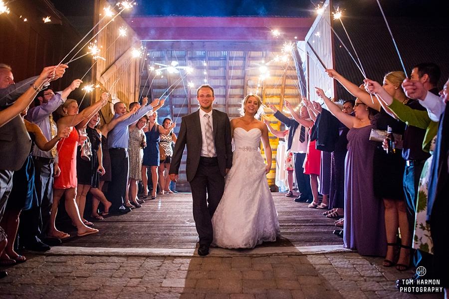 Hayloft_On_The_Arch_Wedding_0062