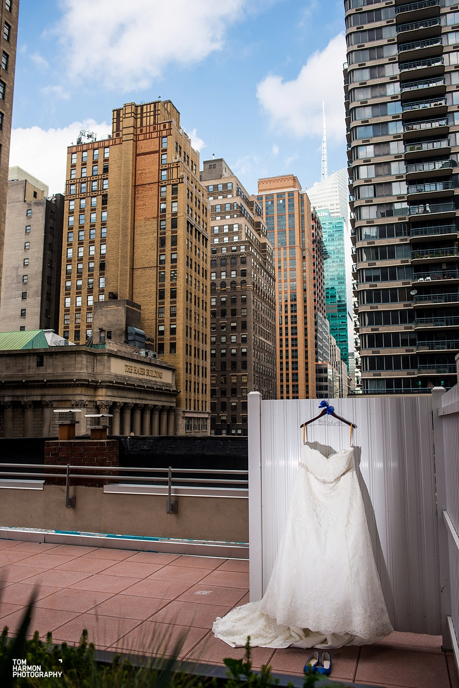 Midtown_Loft_Terrace_Wedding_0001
