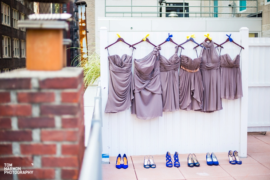 Midtown_Loft_Terrace_Wedding_0002